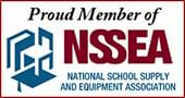 NSSEA Home Page