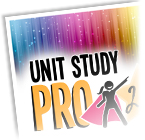 Becoming a Unit Study PRO