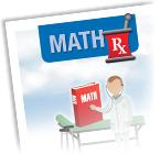 Math RX